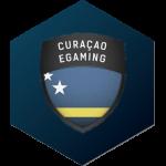 Curacao license
